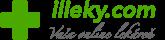 ilieky logo