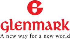 logo-glenmark_png